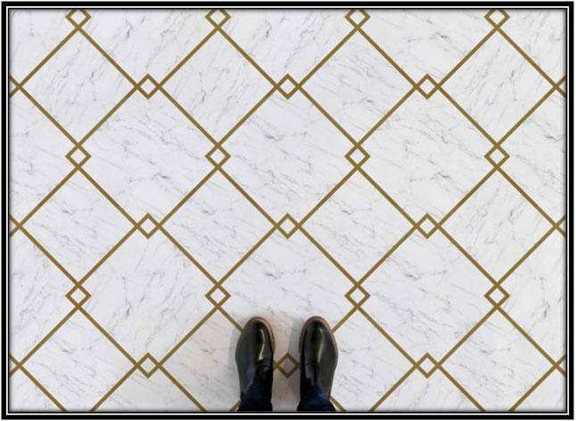 Tile Flooring Ideas Interior Decorating Ideas