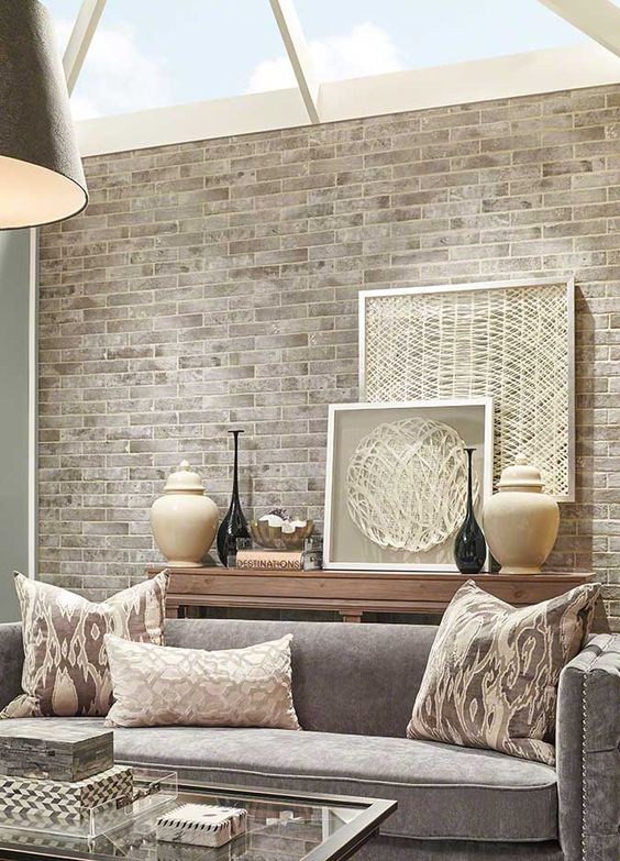 Basement Design Ideas Home Decor Ideas