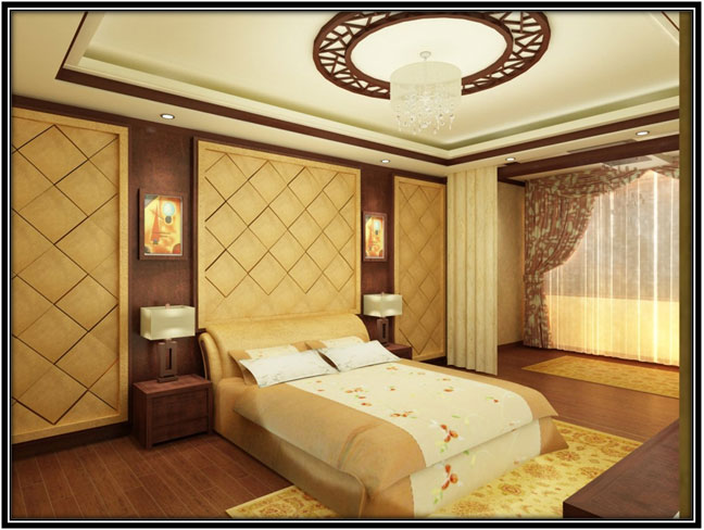 Ceiling Idea For Master Bedroom Home Lighting Ideas