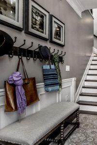 Decorative Items For The Basement Modern Basement Ideas
