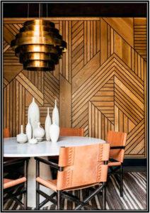 Interior Decorating Ideas Home Decor Ideas