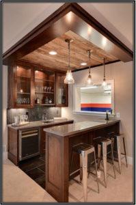 Kitchen Ceiling Ideas Interior Decorating Ideas