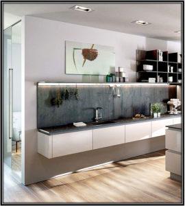 Modern Kitchen Design Home Decor Ideas