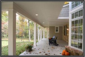 The Verandah Farm House Decor Ideas