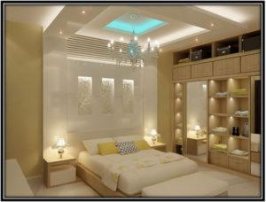 The Wardrobe To Flaunt Best Bedroom Designs
