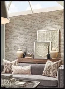Basement Design Ideas - Home Decor Ideas