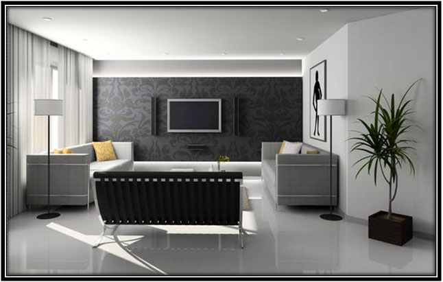 Choose Affordable Interiors