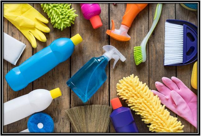 Utilize Non-aerosol Personal Care Products