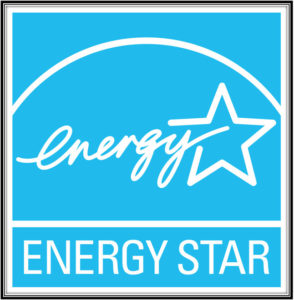 Consider Checking the Energy Star Rating Before Buying Products