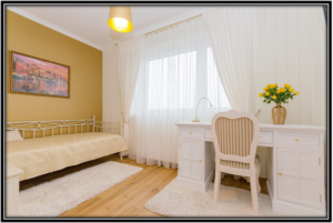 Simple Home Improvement Ideas