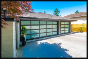 Myths and Facts of Sectional Door Repairs