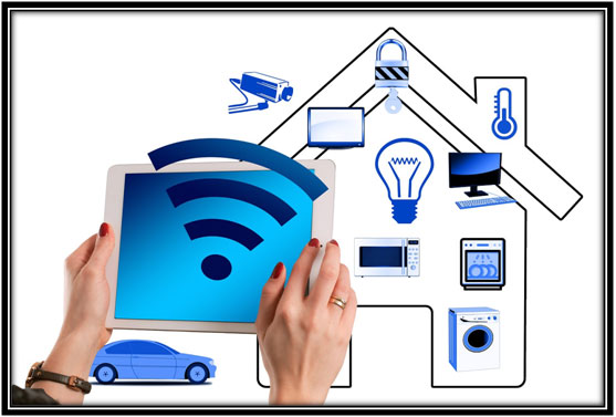 Tips to Consider for Smart Home in Singapore