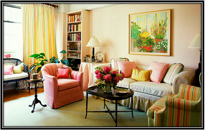 Timber Furniture Beautify Your Home and Interior