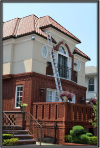 6 Considerations When Adding a Second Story