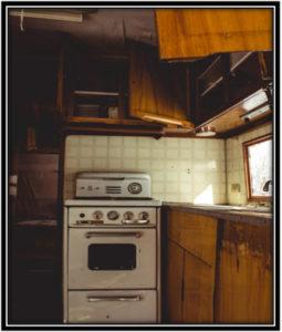 Don't Buy Cheap Appliances