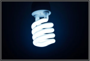 Be a Good Light Saver