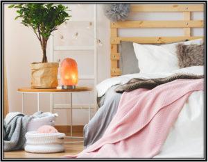 Make Bedroom Cozy