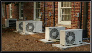 Clean Your Air Conditioners regularly - Cool Off