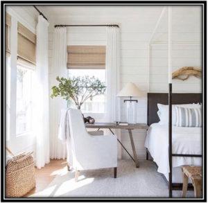 Amazing ideas for interior decoration