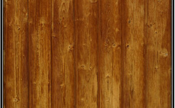 Timber Flooring for Your House
