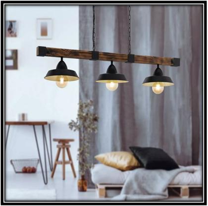 Be decorative & Stylish