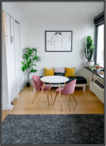Choose the Right Rug